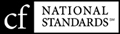 National Standards for Community Foundation